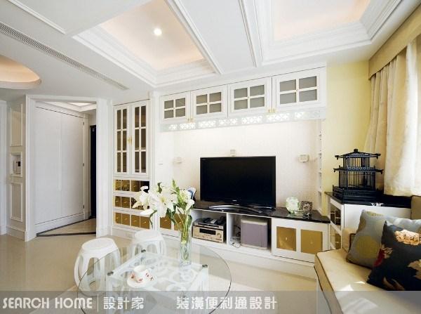 40坪新成屋(5年以下)_混搭風案例圖片_裝潢便利通_裝潢便利通_22之7