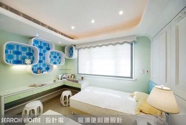 40坪新成屋(5年以下)_混搭風案例圖片_裝潢便利通_裝潢便利通_22之11