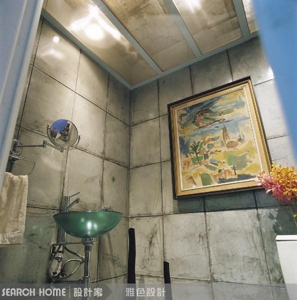 108坪老屋(16~30年)_休閒風案例圖片_雅色室內空間設計_雅色_02之3