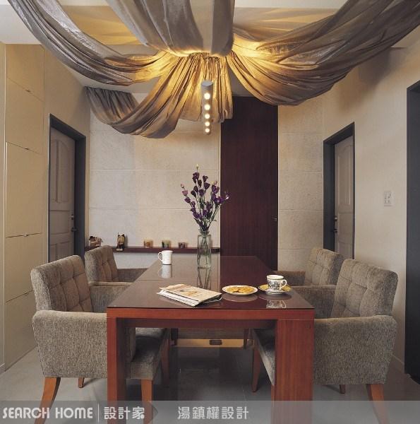 24坪新成屋(5年以下)_混搭風案例圖片_湯鎮權空間設計_湯鎮權_08之2