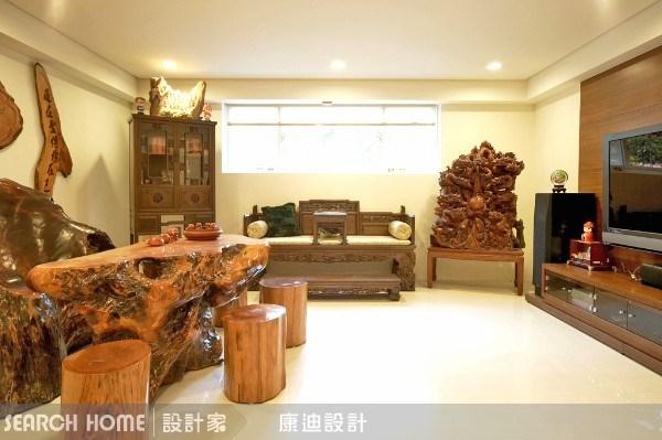 150坪老屋(16~30年)_現代風案例圖片_康迪設計_康迪_03之13