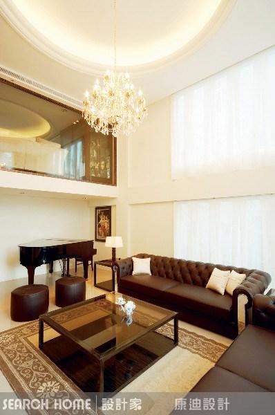 150坪老屋(16~30年)_現代風案例圖片_康迪設計_康迪_03之3