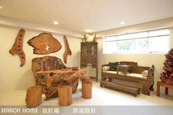 150坪老屋(16~30年)_現代風案例圖片_康迪設計_康迪_03之11