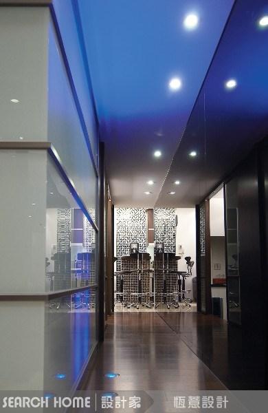 18坪新成屋(5年以下)_現代風案例圖片_恆薏空間設計_恆薏_02之2