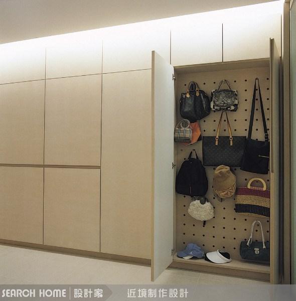 32坪新成屋(5年以下)_現代風儲藏室案例圖片_近境制作_近境制作_08之3