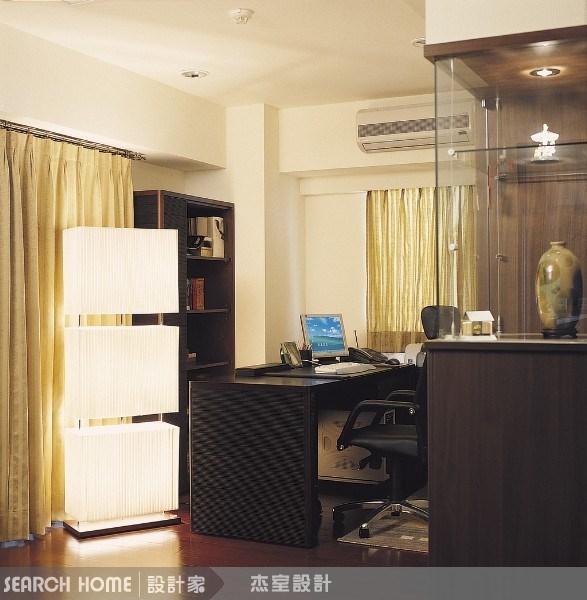 52坪新成屋(5年以下)_混搭風案例圖片_杰室設計_杰室_05之3