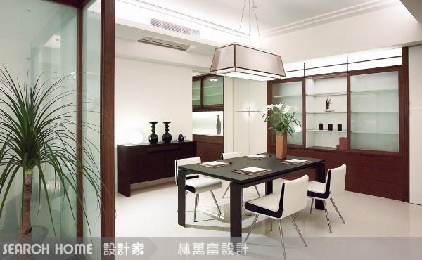 60坪中古屋(5~15年)_現代風案例圖片_林萬富室內設計_林萬富_07之3
