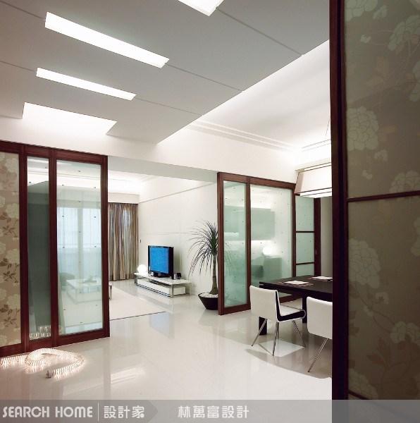 60坪中古屋(5~15年)_現代風案例圖片_林萬富室內設計_林萬富_07之2
