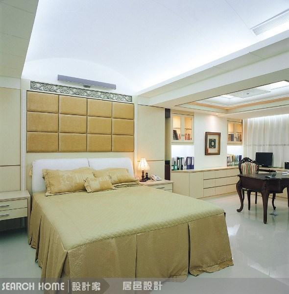90坪新成屋(5年以下)_現代風案例圖片_居邑室內設計工程_居邑_05之2