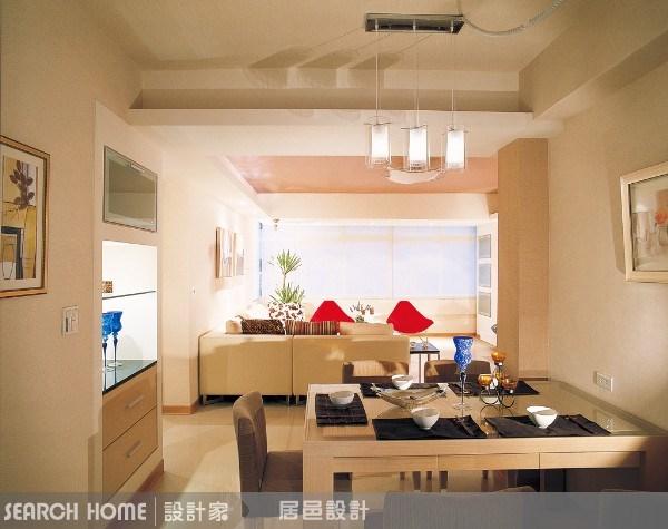 34坪老屋(16~30年)_現代風案例圖片_居邑室內設計工程_居邑_02之4