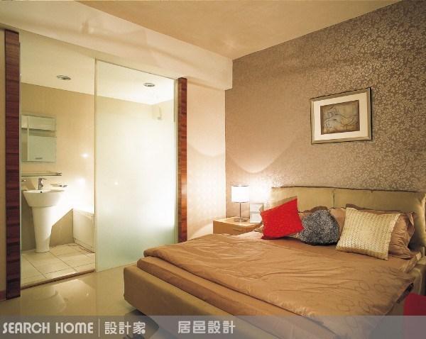 34坪老屋(16~30年)_現代風案例圖片_居邑室內設計工程_居邑_02之1