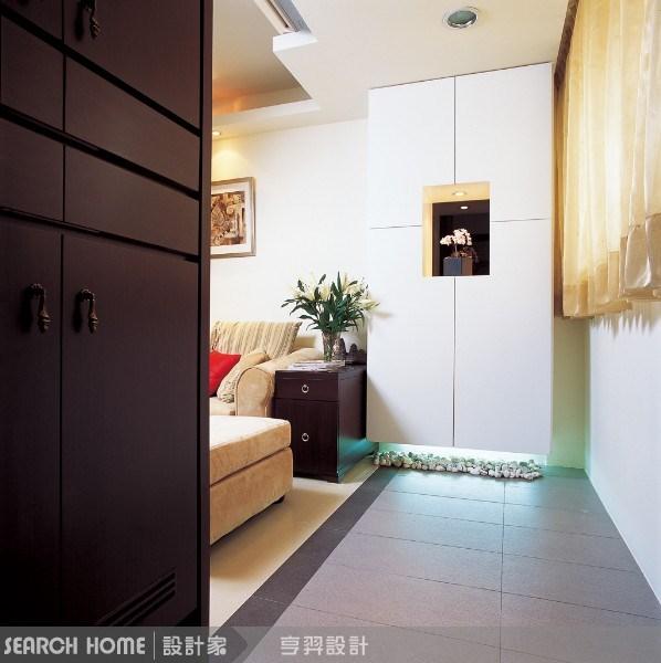 35坪中古屋(5~15年)_現代風案例圖片_亨羿生活空間設計_亨羿_21之2