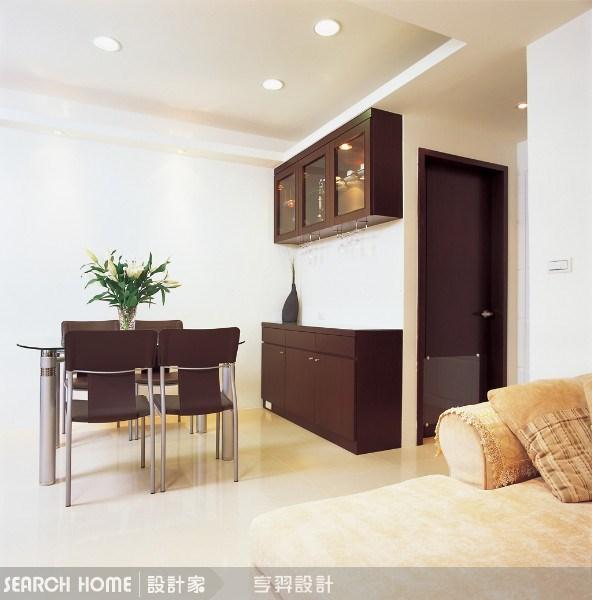 35坪中古屋(5~15年)_現代風案例圖片_亨羿生活空間設計_亨羿_21之1