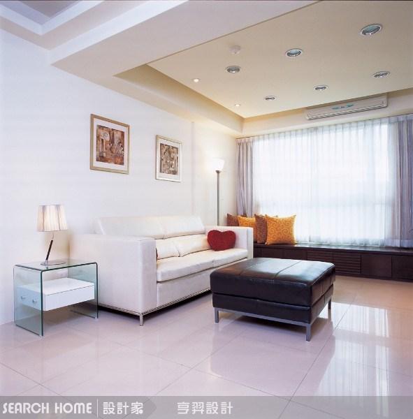 28坪中古屋(5~15年)_現代風案例圖片_亨羿生活空間設計_亨羿_17之1