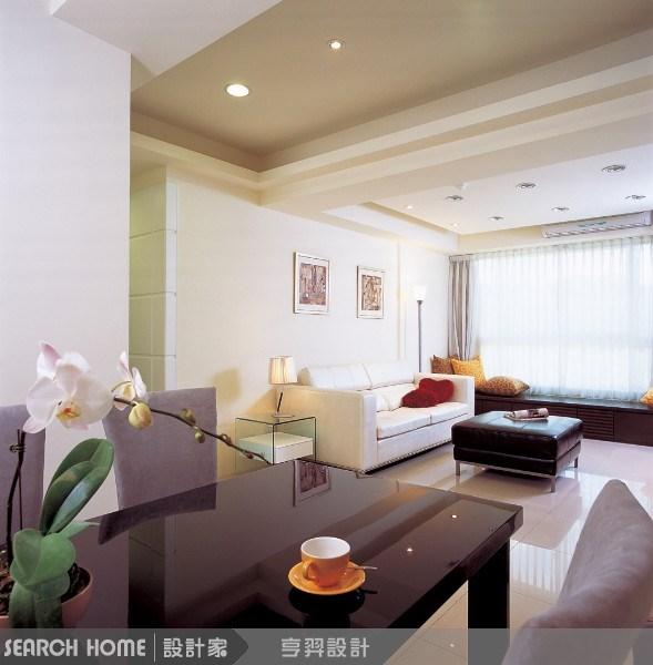 28坪中古屋(5~15年)_現代風案例圖片_亨羿生活空間設計_亨羿_17之2