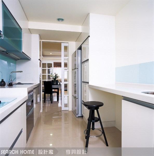 35坪老屋(16~30年)_現代風案例圖片_亨羿生活空間設計_亨羿_16之3