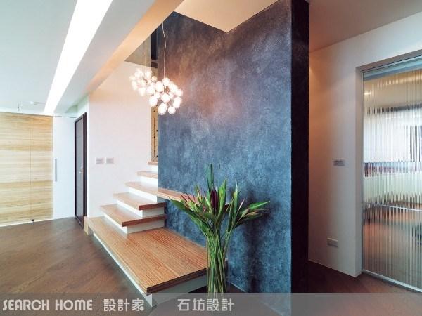 70坪新成屋(5年以下)_混搭風案例圖片_石坊空間設計_石坊_06之3