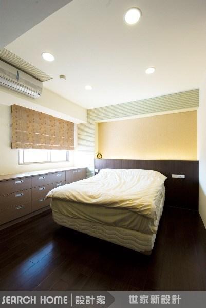 60坪老屋(16~30年)_現代風案例圖片_世家新室內裝修_世家新_02之8