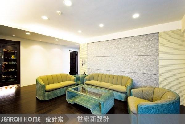 60坪老屋(16~30年)_現代風案例圖片_世家新室內裝修_世家新_02之3