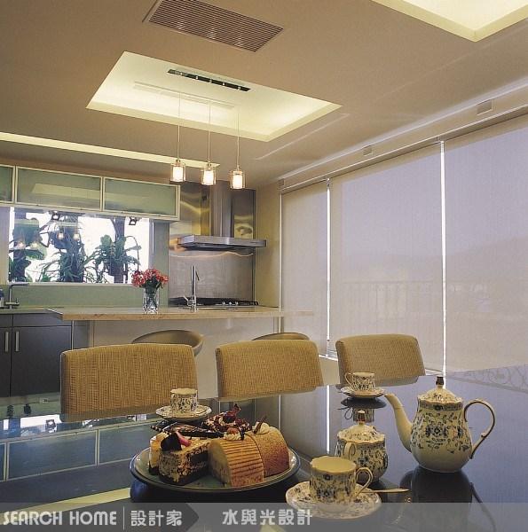 168坪新成屋(5年以下)_現代風案例圖片_水與光空間規劃研究室_水與光_03之2