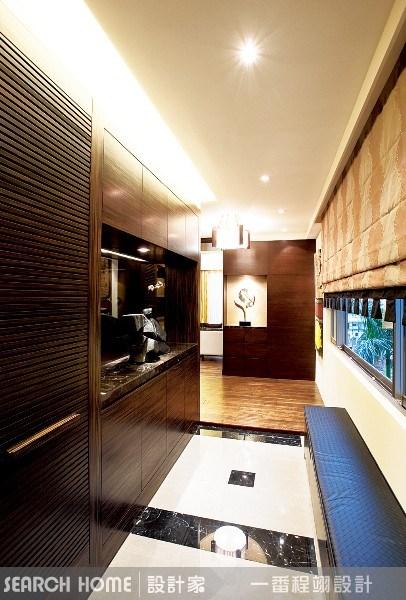 55坪中古屋(5~15年)_混搭風案例圖片_程翊室內裝修工程_一番程翊_19之4