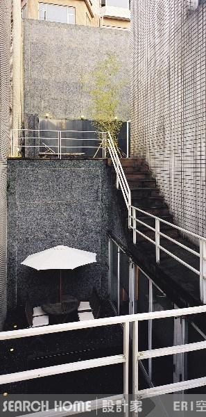 100坪新成屋(5年以下)_現代風案例圖片_ERI國際空間規劃設計事務所_ERI_05之1