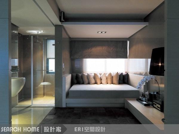 80坪新成屋(5年以下)_現代風案例圖片_ERI國際空間規劃設計事務所_ERI_04之2