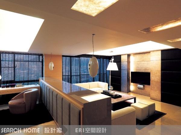 80坪新成屋(5年以下)_現代風案例圖片_ERI國際空間規劃設計事務所_ERI_04之4