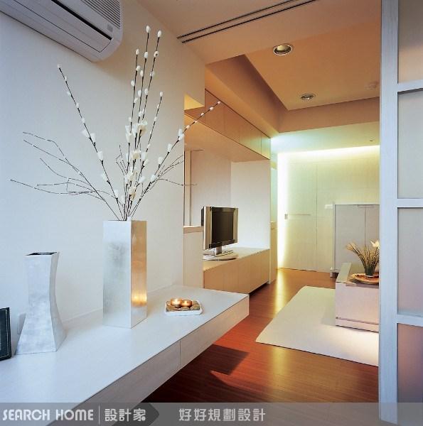 20坪新成屋(5年以下)_現代風案例圖片_好好規劃空間設計_好好規劃_05之3