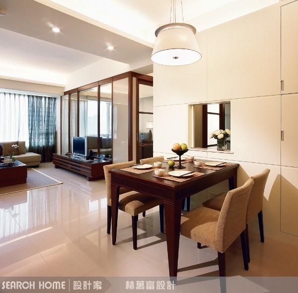 新成屋(5年以下)_新中式風案例圖片_林萬富室內設計_林萬富_06之2