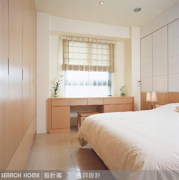 35坪新成屋(5年以下)_現代風案例圖片_亨羿生活空間設計_亨羿_11之3