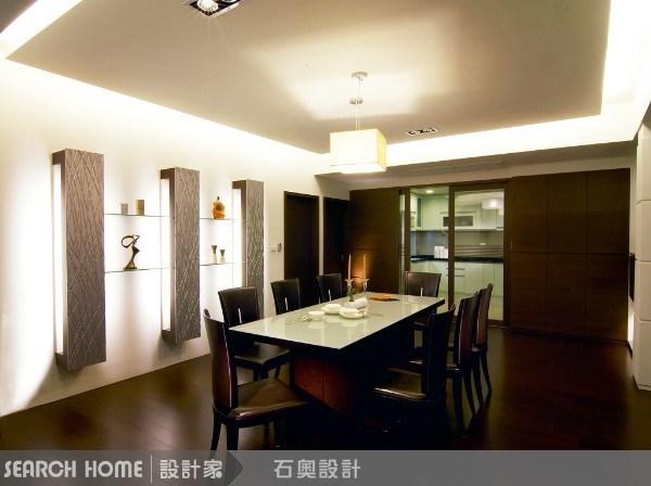 新成屋(5年以下)_現代風案例圖片_石奧空間設計_石奧_03之1