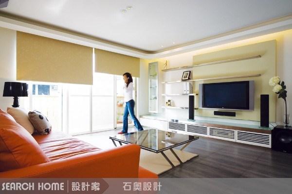 43坪老屋(16~30年)_現代風案例圖片_石坊空間設計_石坊_05之1