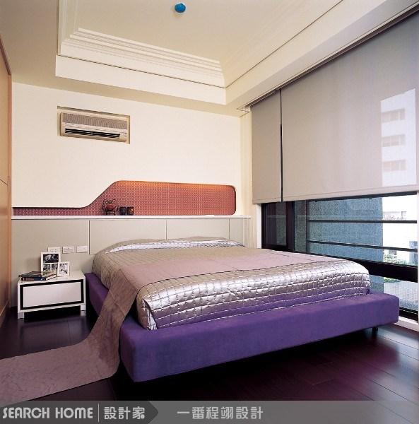 45坪新成屋(5年以下)_現代風案例圖片_禾久室內裝修設計_禾久_05之2