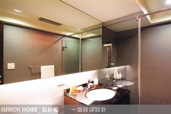 35坪老屋(16~30年)_現代風案例圖片_程翊室內裝修工程_一番程翊_09之3