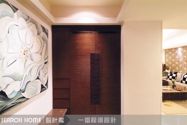 35坪老屋(16~30年)_現代風案例圖片_程翊室內裝修工程_一番程翊_09之9