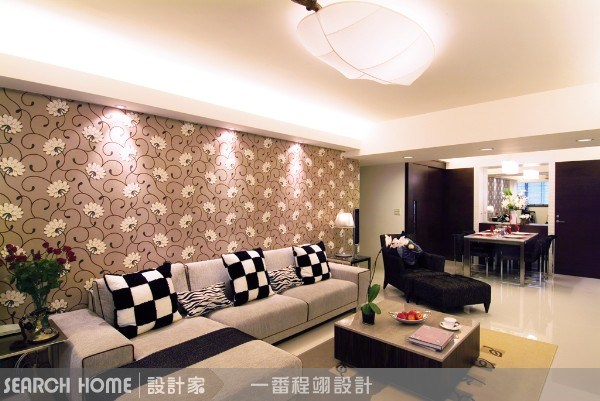 35坪老屋(16~30年)_現代風案例圖片_程翊室內裝修工程_一番程翊_09之4
