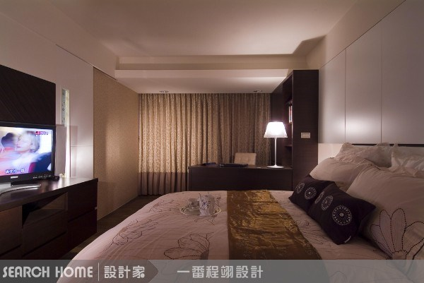 35坪老屋(16~30年)_現代風案例圖片_程翊室內裝修工程_一番程翊_09之12