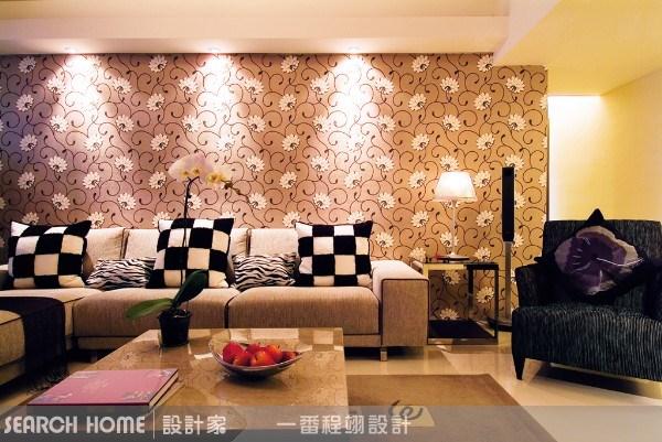 35坪老屋(16~30年)_現代風案例圖片_程翊室內裝修工程_一番程翊_09之5