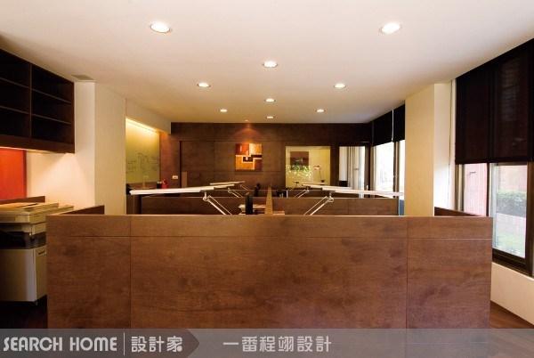 中古屋(5~15年)_現代風案例圖片_程翊室內裝修工程_一番程翊_08之2