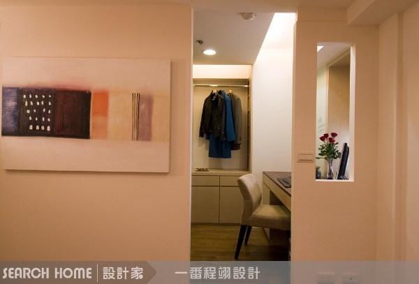 25坪中古屋(5~15年)_現代風案例圖片_程翊室內裝修工程_一番程翊_07之8
