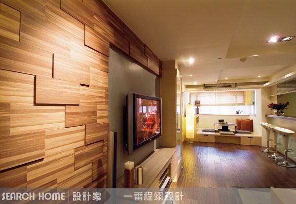 25坪中古屋(5~15年)_現代風案例圖片_程翊室內裝修工程_一番程翊_07之6