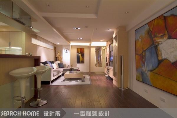 25坪中古屋(5~15年)_現代風案例圖片_程翊室內裝修工程_一番程翊_07之7