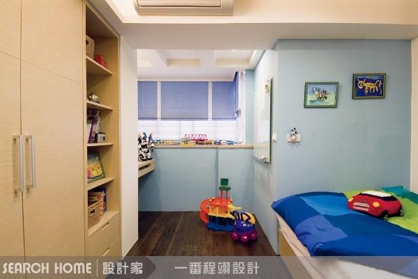 25坪中古屋(5~15年)_現代風案例圖片_程翊室內裝修工程_一番程翊_07之2