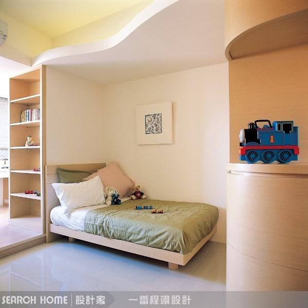 42坪新成屋(5年以下)_現代風案例圖片_程翊室內裝修工程_一番程翊_05之4