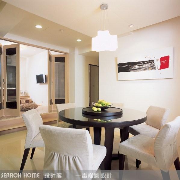 42坪新成屋(5年以下)_現代風案例圖片_程翊室內裝修工程_一番程翊_05之2