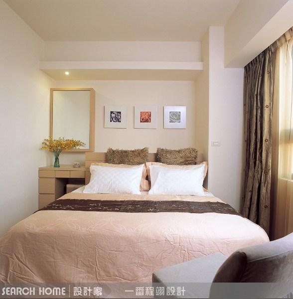 42坪新成屋(5年以下)_現代風案例圖片_程翊室內裝修工程_一番程翊_05之3