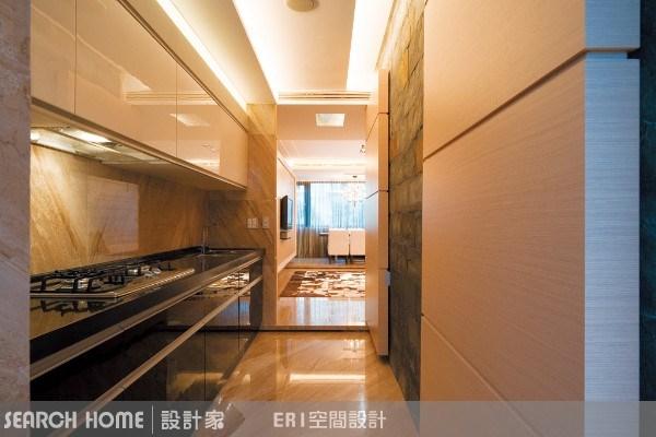 35坪老屋(16~30年)_現代風案例圖片_ERI國際空間規劃設計事務所_ERI_03之1