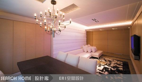 35坪老屋(16~30年)_現代風案例圖片_ERI國際空間規劃設計事務所_ERI_03之13