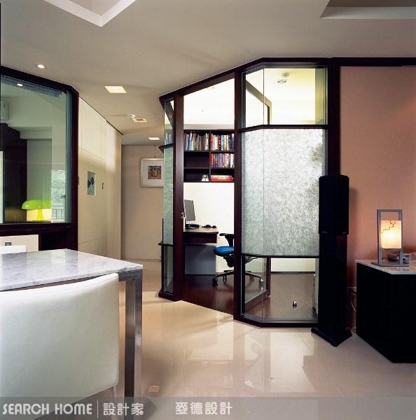32坪新成屋(5年以下)_現代風案例圖片_麥德空間設計_麥德_02之1